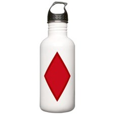 5th Infantry Division Water Bottle