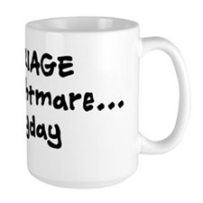 Same_nightmare-01 Mug