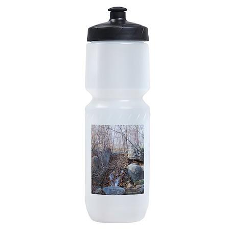 Beaver dam Sports Bottle