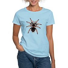 tarantula_CP T-Shirt