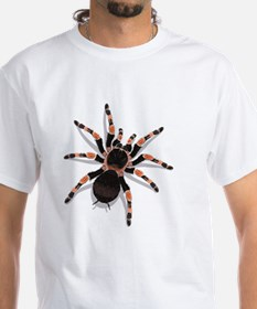 tarantula_ipad Shirt