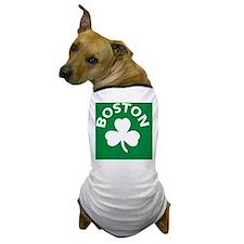 Btn Boston Dog T-Shirt