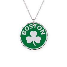 Boston2 Necklace