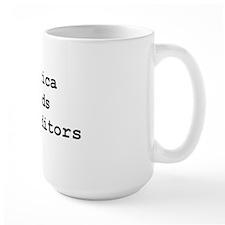 AmericaNeedsCopyEditors-Big Mug