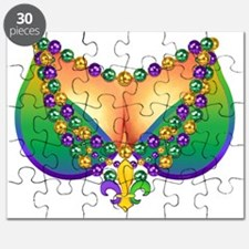 MGbeadsNboobsTReb Puzzle
