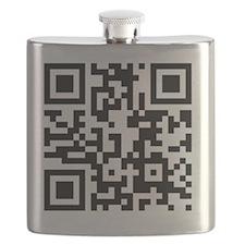qr_large Flask