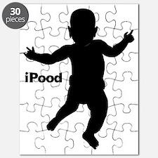 iPood Puzzle