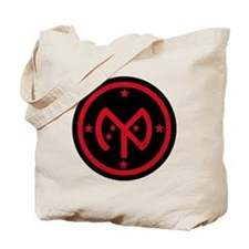 27th Infantry Division Tote Bag