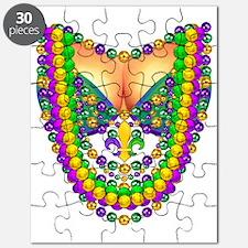 MGbeadsNboobsTRebF Puzzle