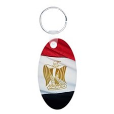 EGYPT441_iphone_case Keychains