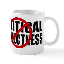 No PC Mug