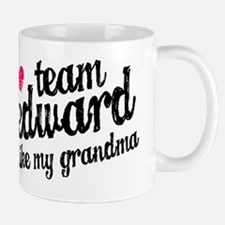 TeamEd Gma Mug