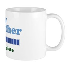 NewBigBrother-Light Mug