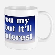 attention_bs2 Mug