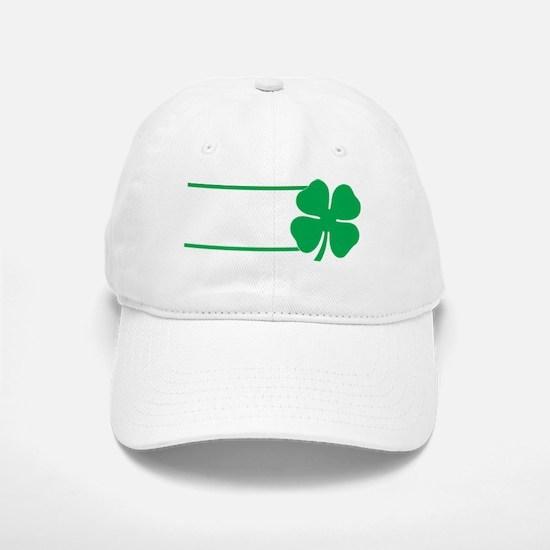 My Island-drks Baseball Baseball Cap
