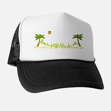 NNN Trucker Hat