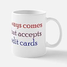 happinessprice_bs1 Mug