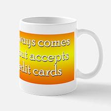 happinessprice_bs2 Mug