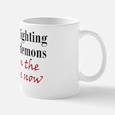 inner-demons_rect1 Mug
