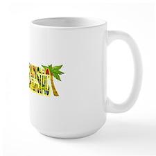 NNN12 Mug