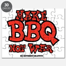 MBBQNW Puzzle