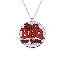 MBBQNW Necklace
