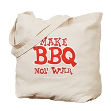 MBBQNWreverse Tote Bag
