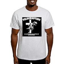 Velicirapture-tRex-BUT T-Shirt