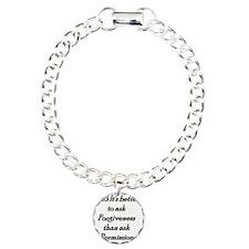 rule18 Bracelet
