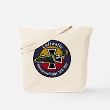 me-109 Tote Bag