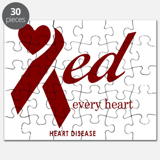 tshirt designs 0489 Puzzle