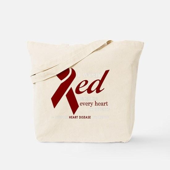 tshirt designs 0489 Tote Bag
