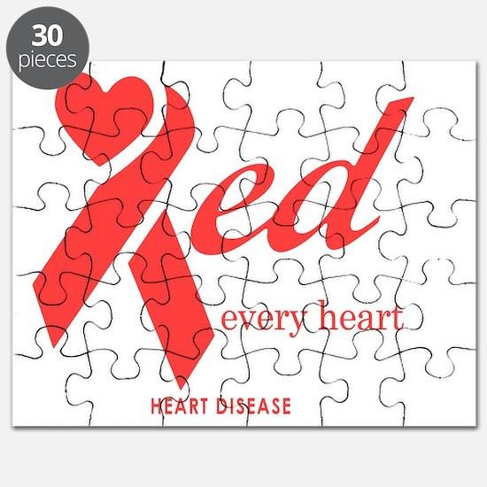 tshirt designs 0488 Puzzle