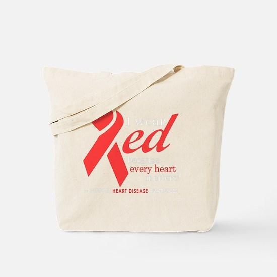 tshirt designs 0488 Tote Bag