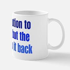caution_rect1 Mug