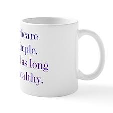 healthcare_rect1 Mug