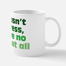 stressE_rect1 Mug