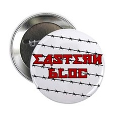 "Eastern Bloc 2.25"" Button"