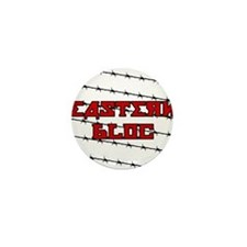 Eastern Bloc Mini Button