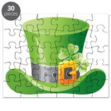 patricks1 Puzzle