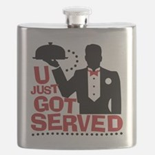served1 Flask