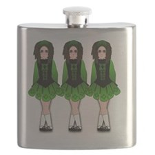 gothirishdance2r Flask