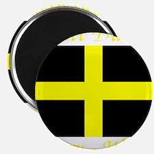 Flag_of_Saint_David-Dark Magnet