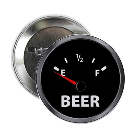 Out of Beer Button