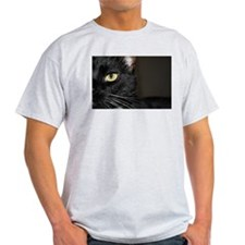 Cat eye T-Shirt