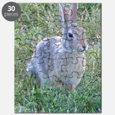 BunnyJournal Puzzle
