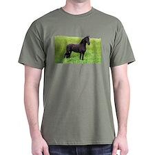 """""""Friesian 1"""" T-Shirt"""