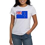 Victoria Women's T-Shirt