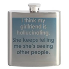 hallucinatingGF_rnd1 Flask