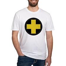 33rd Infantry Division Shirt